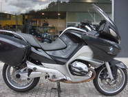 BMW R1200RT ABS/06