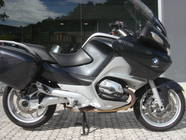BMW R1200RT/06 ABS