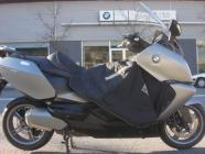 BMW C650GT ABS/15 - RESERVADA