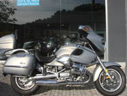 BMW R1200CL ABS