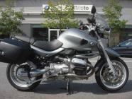 BMW R850R ABS - RESERVADA