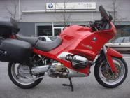 BMW R1100RS ABS