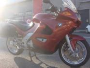 BMW K1200RS ABS