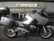 BMW R1200RT/07 ABS+ASC