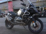 BMW R1200GS Adventure/18