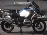 BMW R1200GS Adventure/15
