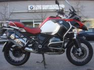 BMW R1200GS Adventure/16