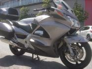 HONDA ST1300 ABS/03 Pan European