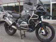 BMW R1200GS Adventure/17